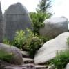 Song Garden, John Denver Sanctuary, Aspen