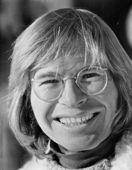 John_Denver_1973