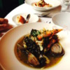 New Orleans Seafood: New Orleans Seafood