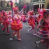 Mardi Gras Celebrations: Mardi Gras Celebrations
