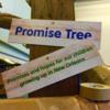 Promise Tree: Promise Tree