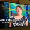 Dr. Valerie Wajda-Johnston, Ph.D.: Dr. Valerie Wajda-Johnston, Ph.D.