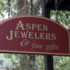 22 Signs of Aspen