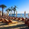 Descanso Beach Club