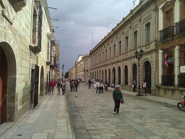 1280px-Colonial_Oaxaca