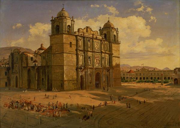 1280px-José_María_Velasco_-_Oaxaca_Cathedral_-_Google_Art_Project