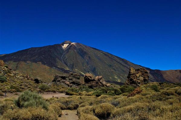 Mount_Teide_Tenerife_IMGP2085