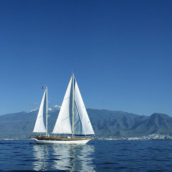 tenerife-sailing