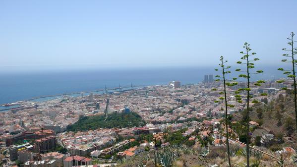 Vista_de_Santa_Cruz_de_Tenerife