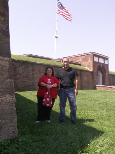 Fort-McHenry-7