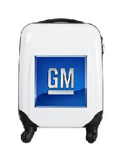 free-luggage-future-travel-baggage-futuristic-global-technology-fee-fees-25