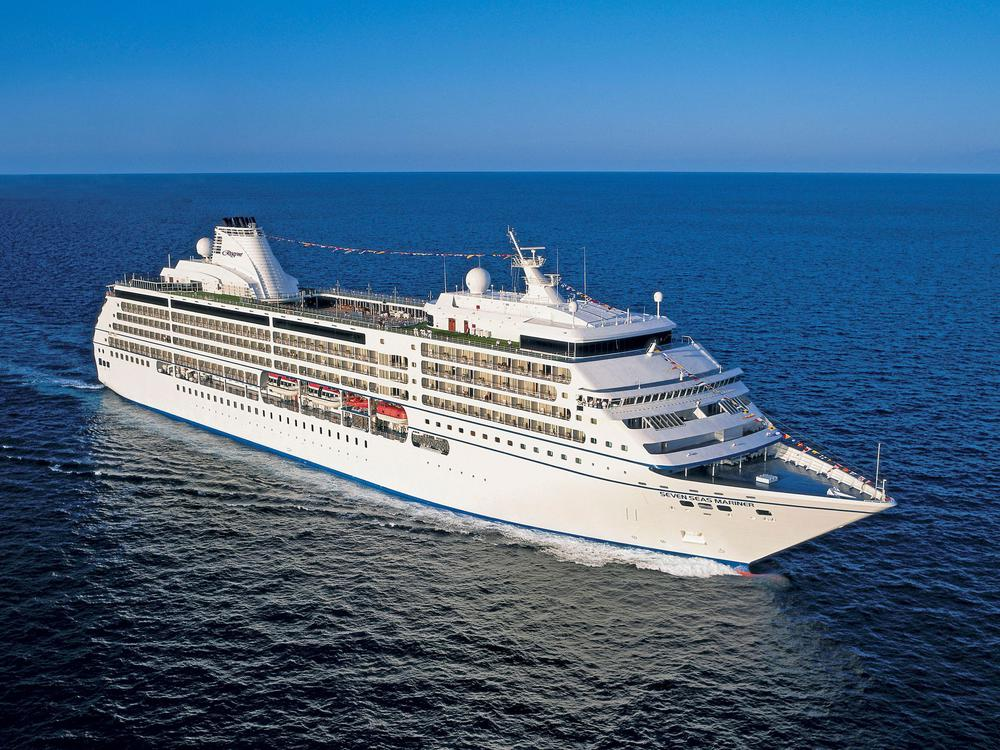 Cruise ships to offer free limitless wifi? | TravelGumbo