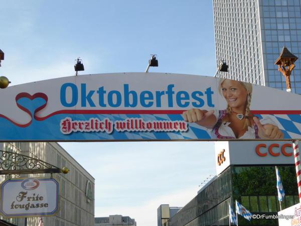 02 Oktoberfest Berlin