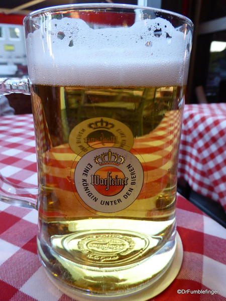 09 Oktoberfest Berlin