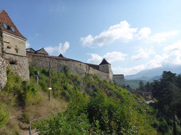 11 Rasinov Citadel
