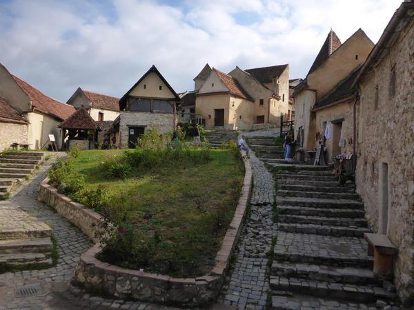 15 Rasinov Citadel