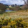 Photo 03-11-2015, 14 18 06 Alnwick Castle and river  Aln