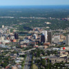 800px-Rochester_aerial_aug_17_2007 ChrisTomkins-Tinch