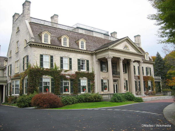 1280px-George-Eastman-House=ExteriorDMadeo