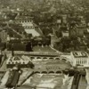 Rochester_Downtown_-_Late_1930s
