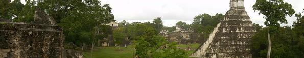 13 2015-11 Guatemala Tikal 071