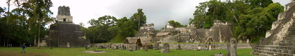 13a 2015-11 Guatemala Tikal 171