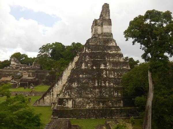 14 2015-11 Guatemala Tikal 083