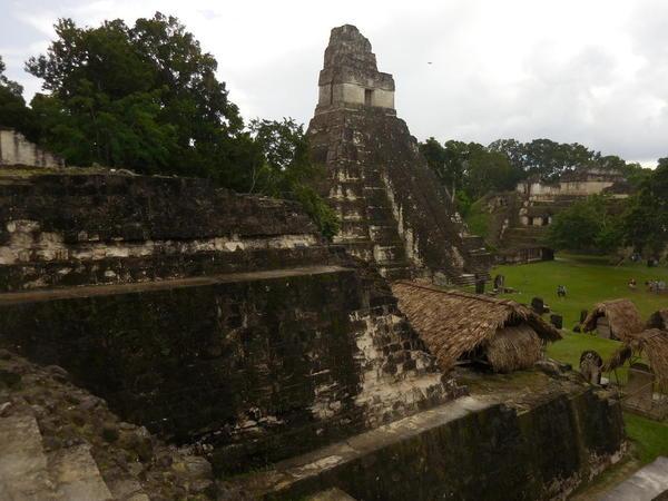 16 2015-11 Guatemala Tikal 100