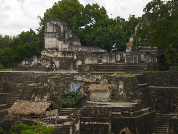18 2015-11 Guatemala Tikal 085