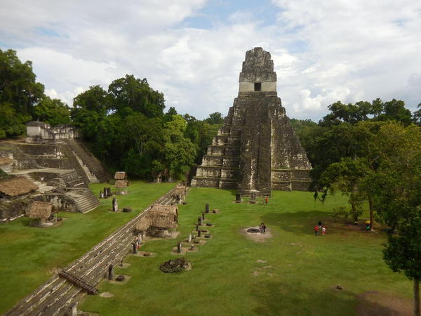 19 2015-11 Guatemala Tikal 132