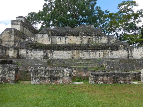 23 2015-11 Guatemala Tikal 048