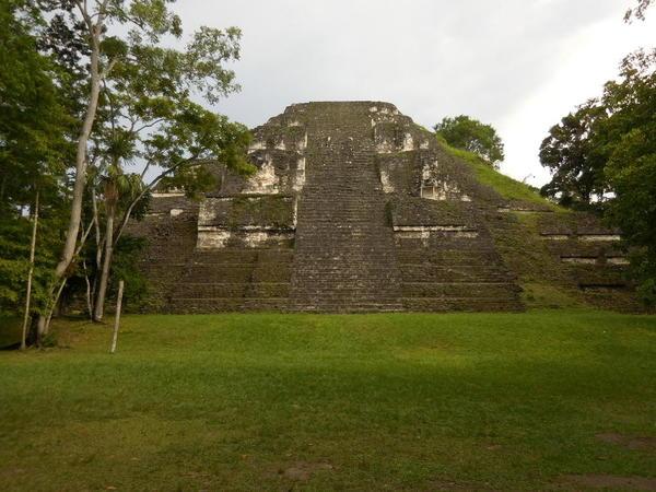 30 2015-11 Guatemala Tikal 160
