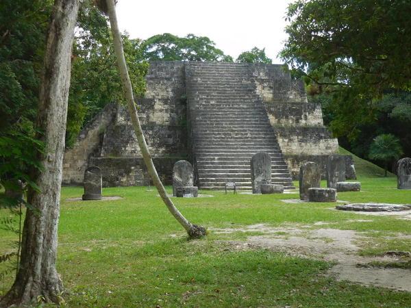 31 2015-11 Guatemala Tikal 022