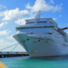 cruise 4 - 9