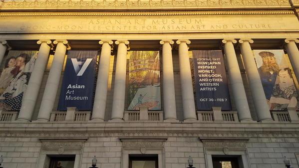 20151202_Asian Art Museum 01