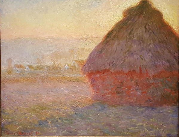 20151202_Asian Art Museum Haystack West Monet