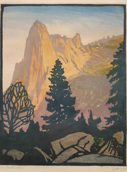 20151202_Asian Art Museum Mountain West