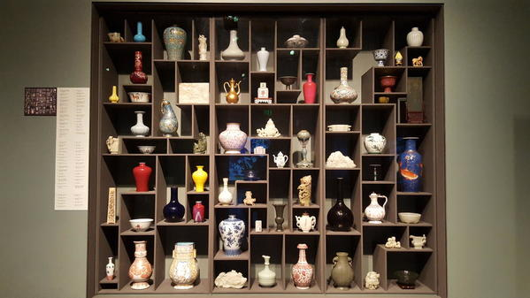 20151202_Asian Art Museum Vases 01