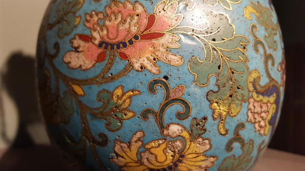 20151202_Asian Art Museum Vases 02