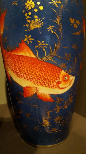 20151202_Asian Art Museum Vases 03