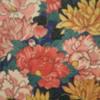 Flowers Eastern
