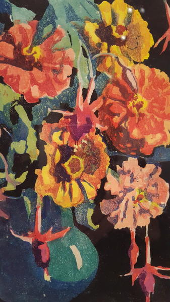 20151202_Flowers Western