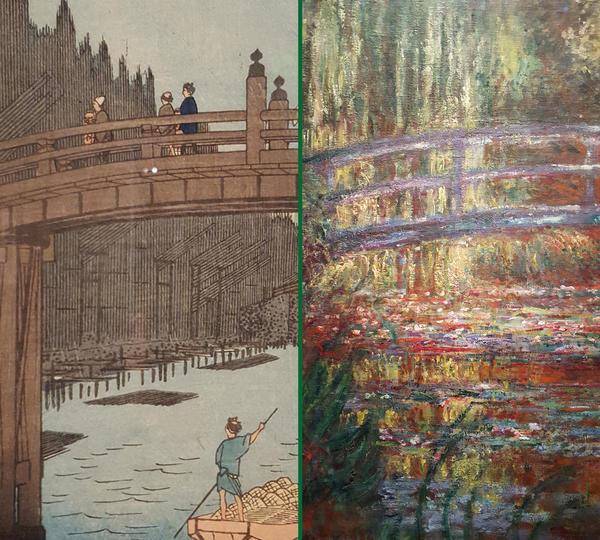 20151202_Asian Art Museum Bridge East West Merge