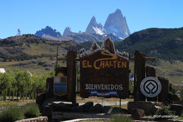 09 El Chalten 2014 (152)