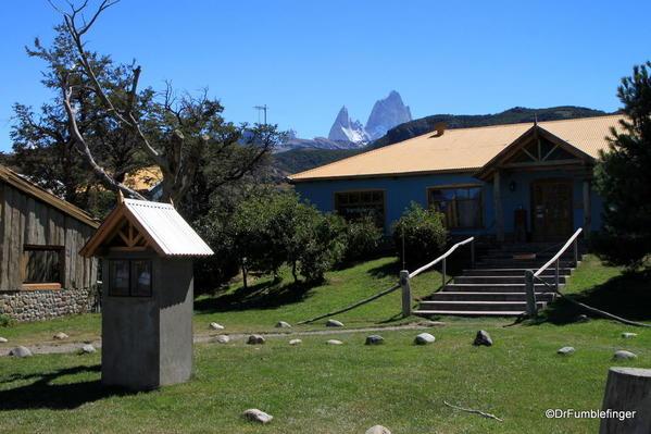 17 El Chalten 2014 (144)