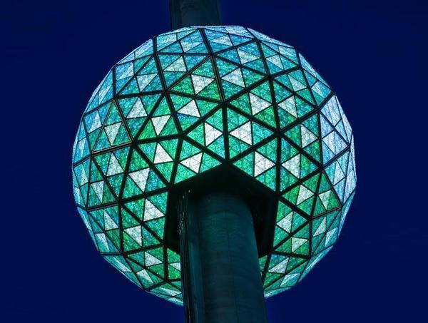 Times-Square-Ball-1