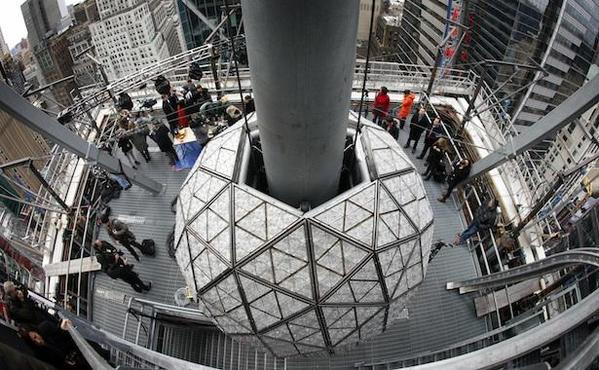Times-Square-Ball
