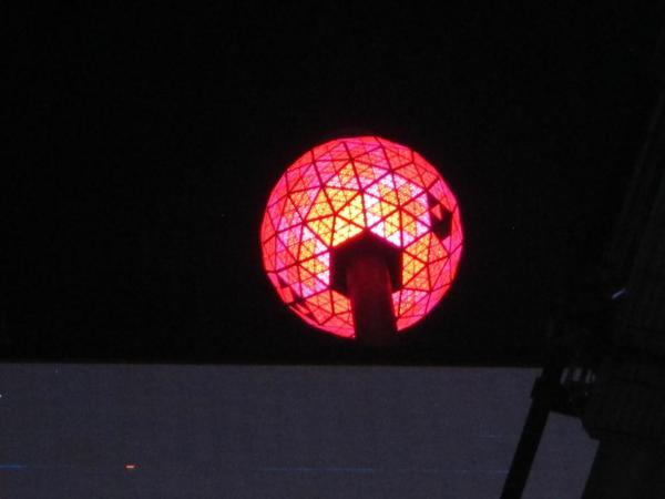 Times-Square-Ball-2