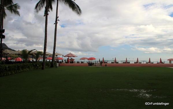 25 Royal Hawaiian, Waikiki 10-2014
