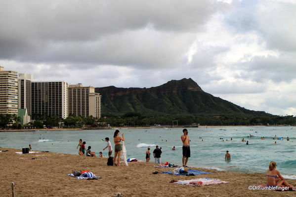 28 Royal Hawaiian, Waikiki 10-2014 (1)